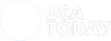 USA TODAY WHITE