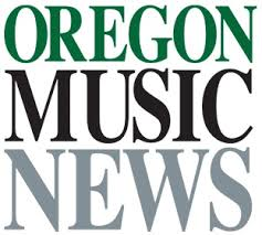 oregon music news